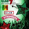 El CJD7 celebrem 25 anys!!! Concerts, gimcana, trobada d'entitats…