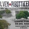MANIFEST: Salvem Plaça Botticelli!