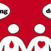 Èxit i satisfacció per la campanya de donació de sang, d'ahir al Punt7!