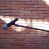 Micròfon + Peu micròfon + cable
