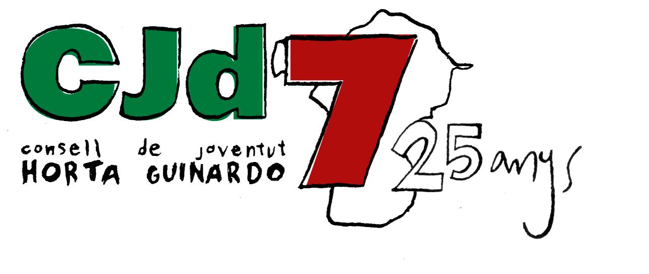 CJD725_transparent