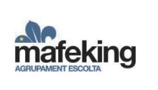 Mafeking