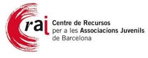 Centre de Recursos per a les Associacions Juvenils de Barcelona
