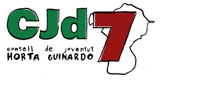 cjd7.org
