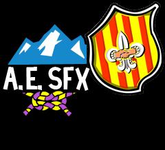 logo sanfran