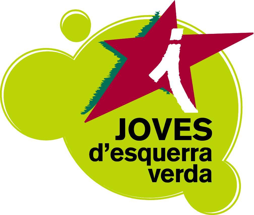 logo_jev