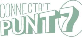 logo_punt7