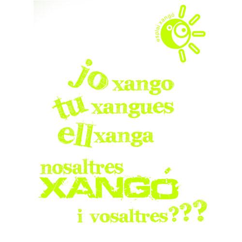 xango